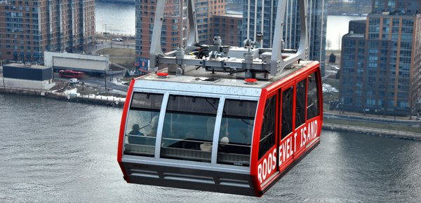 Public Transportation: Is Montreal ready for the world stage?